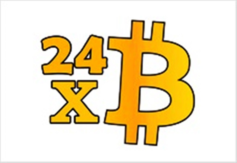 24xbtc screenshot