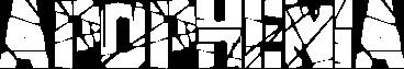 ApopheniaBTClogo