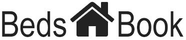 BedsBook logo