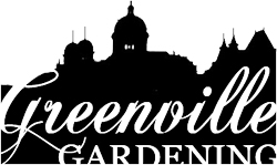 Greenville Gardening Ltd. Growshoplogo