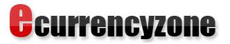 EcurrencyZone logo