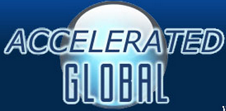 Accelerated Globallogo