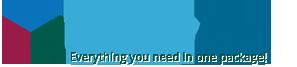 Hosterbox.com logo