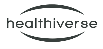 Healthiverse logo