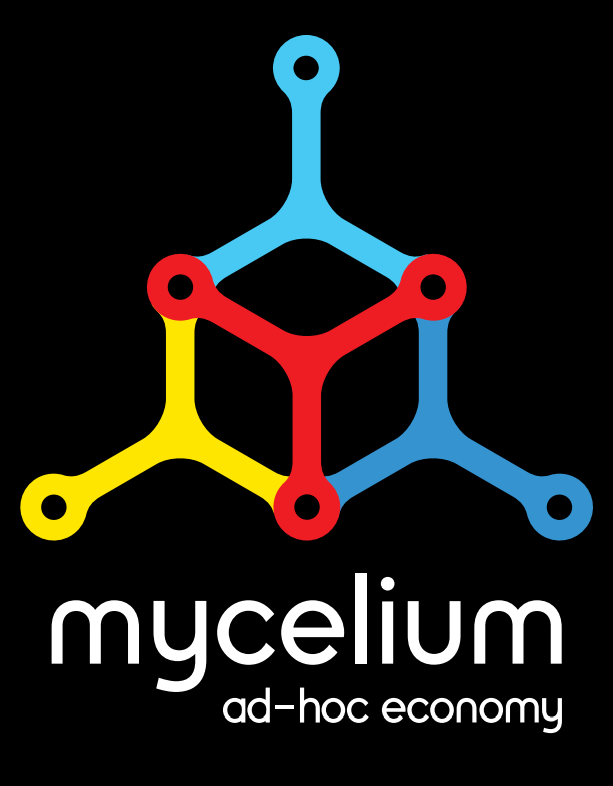 Mycelium Bitcoin Walletlogo