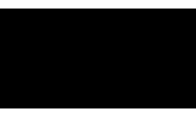 Christy Natsumi Jewelry logo