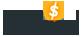 SnapSwap logo
