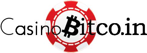 CasinoBitco.in logo