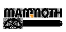 Mammoth Mining logo