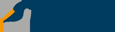 CashCtrl logo