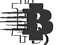 QuickBitcoin logo
