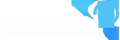 VersaVPN L.L.C.logo