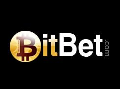 BitBetlogo