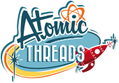 Atomic Threads logo