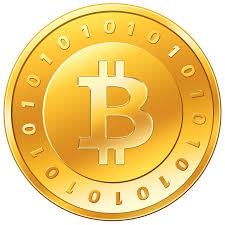 Bitcoins-Gambling logo