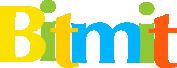 Bitmitlogo