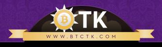 BTCTK logo