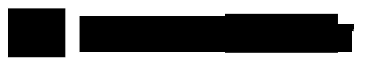 BTX Trader logo