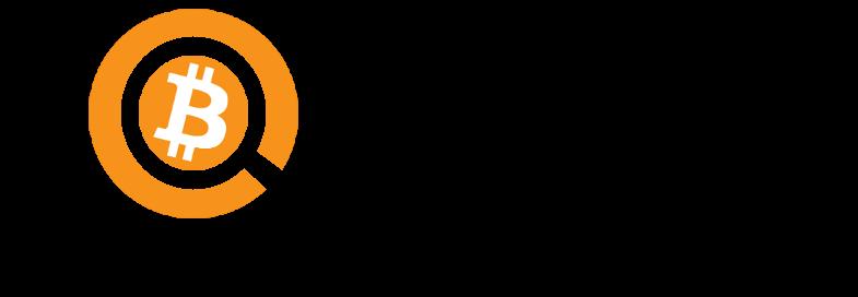 BitcoinExplore.com logo