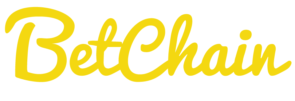 BetChain Casinologo