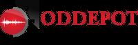 ODDepot logo