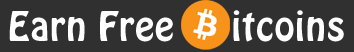 EarnFreeBitcoins logo