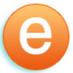 eCash.iologo