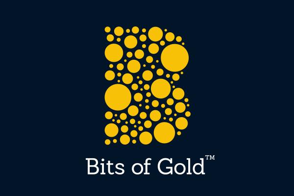 Bits of Gold LTDlogo