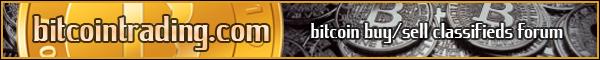 BitcoinTrading logo