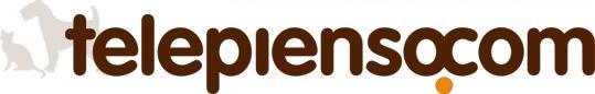 Telepienso logo