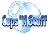 Cups N Stufflogo