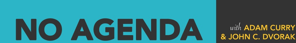 NoAgendaCardGame.com logo