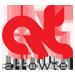 Arrowtel logo