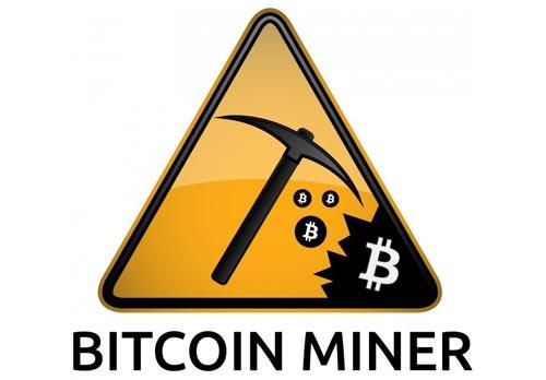 Cex Miner Romania logo