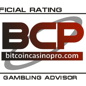 Bitcoin Casino Prologo