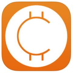 Coinality logo