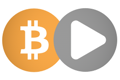 bitcoincodes.com logo