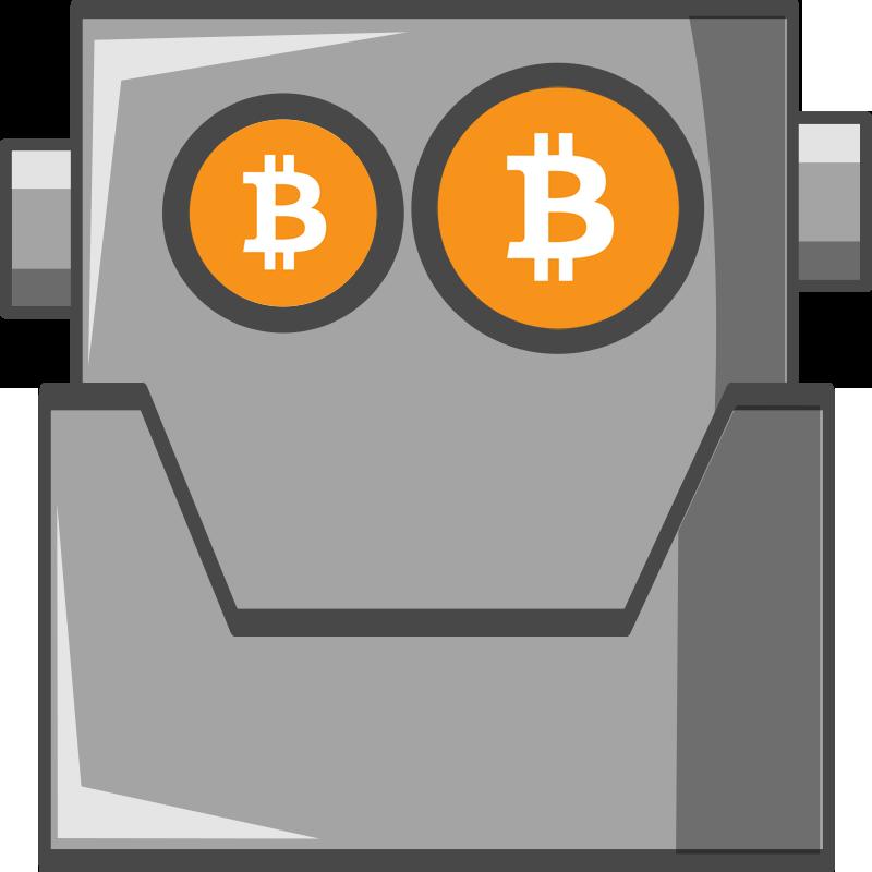 BittyBotlogo