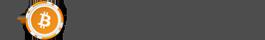 CoinPoker.io logo