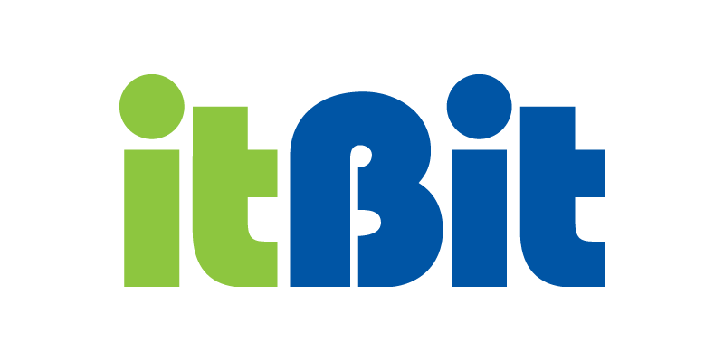 itBitlogo