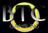 btcgambling.orglogo