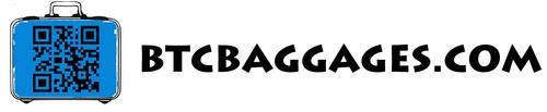 BtcBaggageslogo