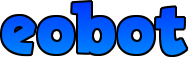 Eobotlogo