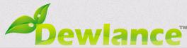 Dewlance.com logo