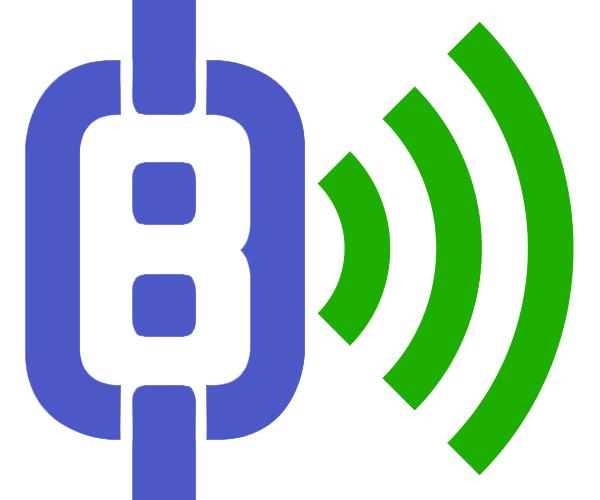 TheBlogChain logo