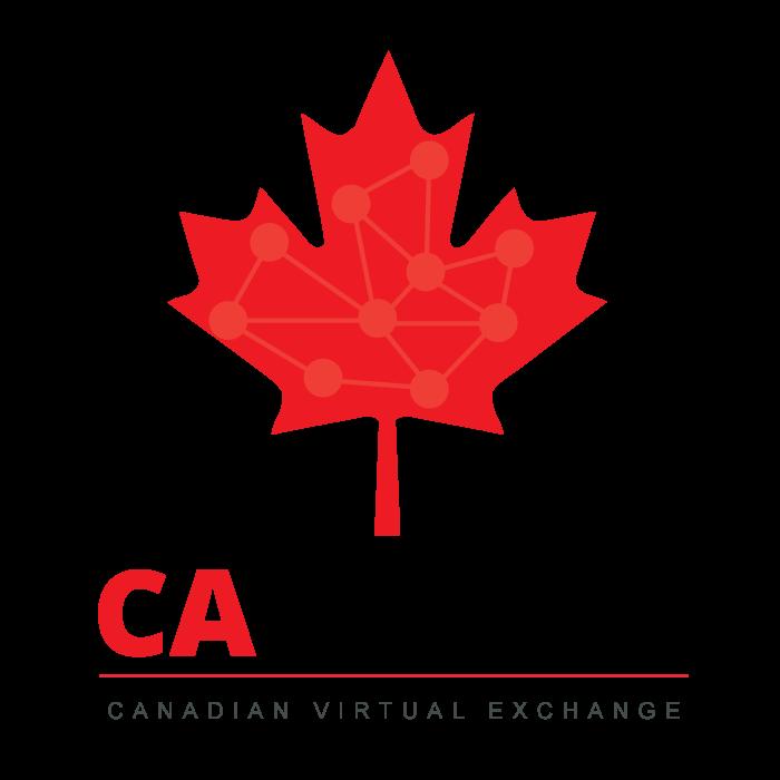 CAVIRTEX logo