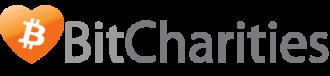 CoinCharities logo