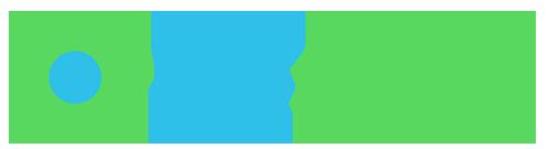 BitSpot logo