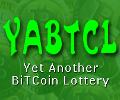 YABTCL.com - Bitcoin Lotterylogo