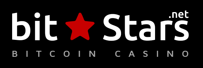 BitStars Casinologo
